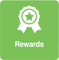 Miles City Plus - Rewards